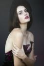 DianeNicole Photography