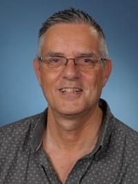 John Delft