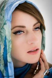 Ashlie Makeup Artist