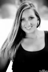Alexis Heather