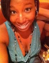 Miss KayDee