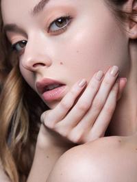Makeup by M a n d i e