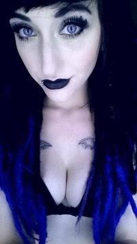 Violet Addams