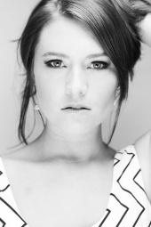 Lauren Witt