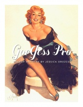GorJess Pro