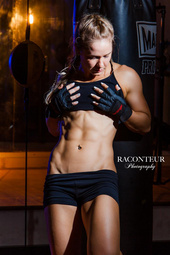Jess Nico