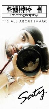 studio4photography