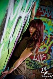 PRP PhotographyNH