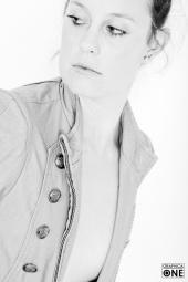 Rachelle Lynch
