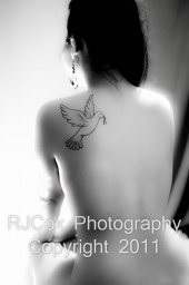 RJCox Photography