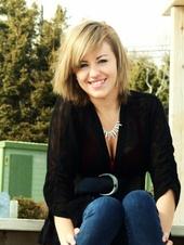 Alyssa MacDonald