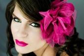 Rabia Make-up Artistry