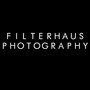 Filterhaus Photography