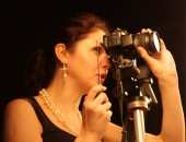 Majellaphotography