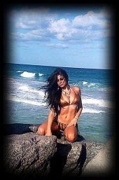 Christina Cueto