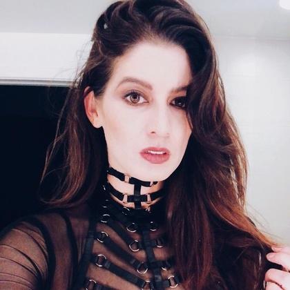 NicoleMaxine