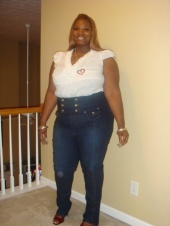 Ms_Tina