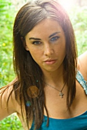 Cassandra Kangas