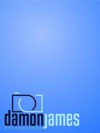 DamonJamesPhotography