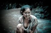 Satria Photography