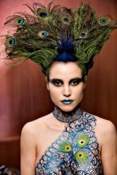 Village Makeup FX