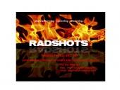 radshot photos