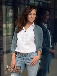 Danielle_Villeneuve