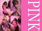 Tina Styles