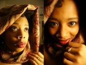 Miss Elyse Photography