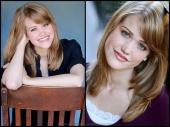 Clair Danielle