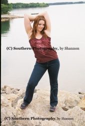 SouthernModeling