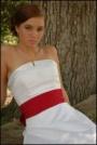 Kimberly Chardain