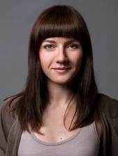 Juliane Hammel