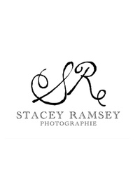 stacey ramsey photograp
