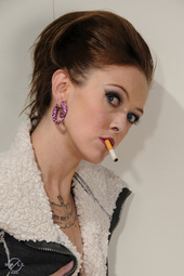 Shay Marie