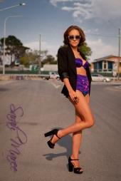 Sarah Maree Photography