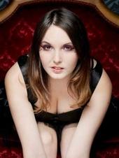 Monica Lucia