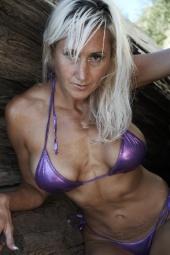 Katie Oaks