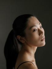 Shuna Iijima Nude Photos 57