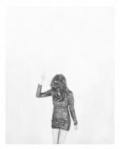 KaylaClements