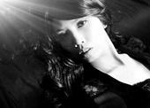 Janey Cho