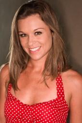 Ericka Wright
