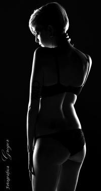 Fotografica Gregor