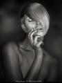 Parker J Photography