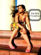 Rawb Photography