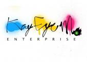 KayEyeM Enterprise