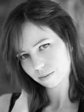 Lisa Mallory