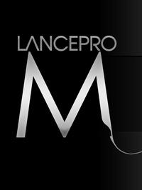 Lancepro M Photography