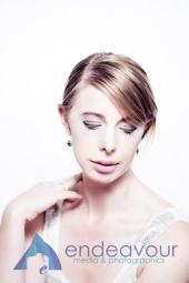 Kirsten Sheppard