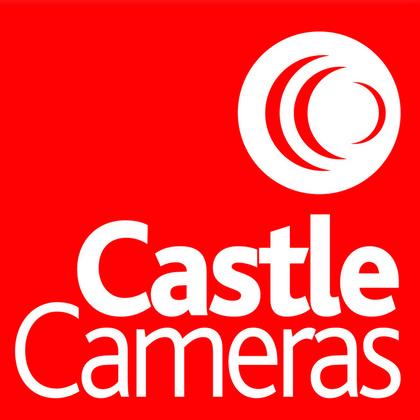 Castle Cameras